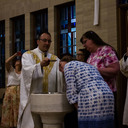 2017 Easter Vigil photo album