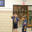 Cub Scout Pack 14 photo album thumbnail 7