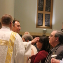 Easter Vigil 2018 photo album thumbnail 19