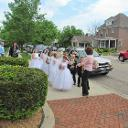 First Holy Communion 2014 photo album thumbnail 1