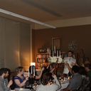 YAG Murder Mystery Dinner photo album thumbnail 9